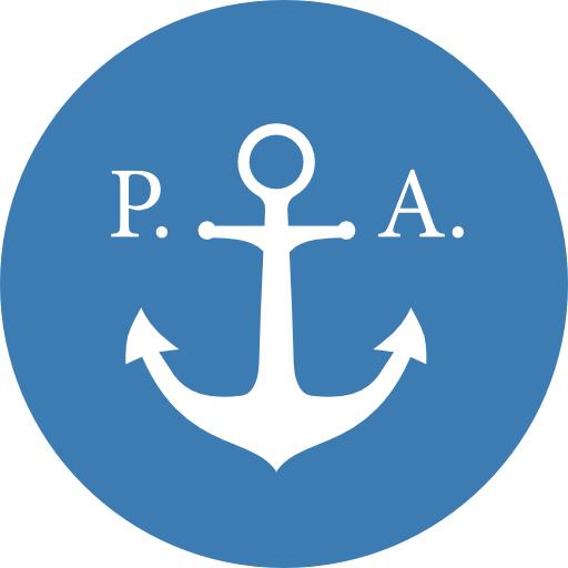 Port Opportunity e.V.